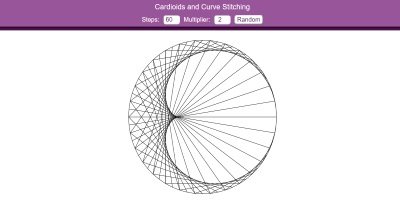 Cardioids and Curve Stitching thumbnail
