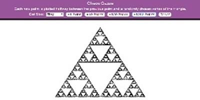 MathsBot com - Tools for Maths Teachers